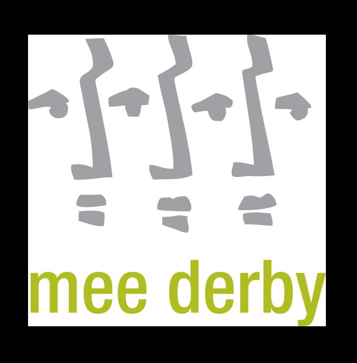 meederby-socialmedia