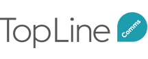 toplinecomms-logo