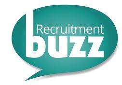 Recruitment Buzz