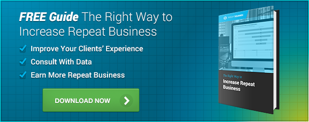 right-way-to-earn-more-repeat-business-cta_632x250