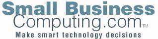 Small Business Computing