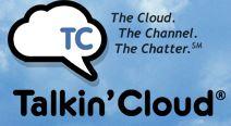 Talkin' Cloud