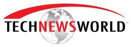 TechNews World