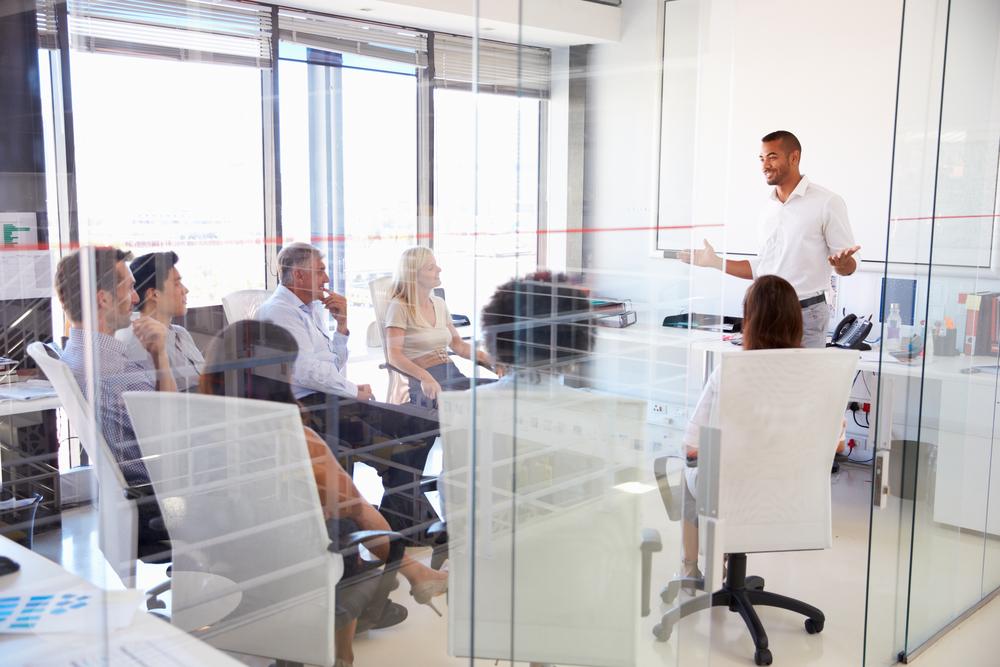 recruiting analytics software
