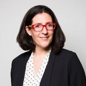 Jocelyn-Brown-Customer-Success