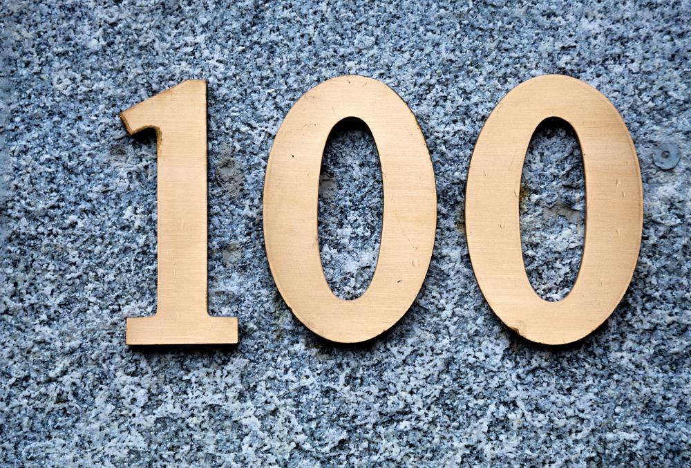 Bullhorn Congratulates the SIA power 100 - Women In Staffing