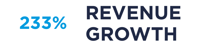 revenue-growth-2