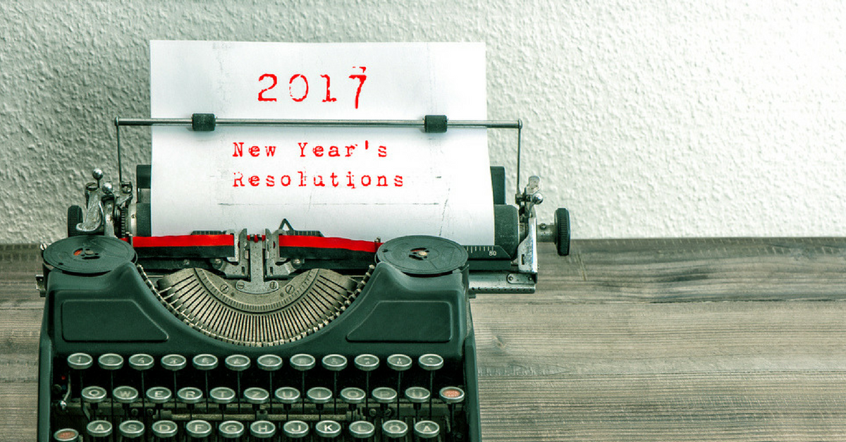 Staffing Firm Resolutions