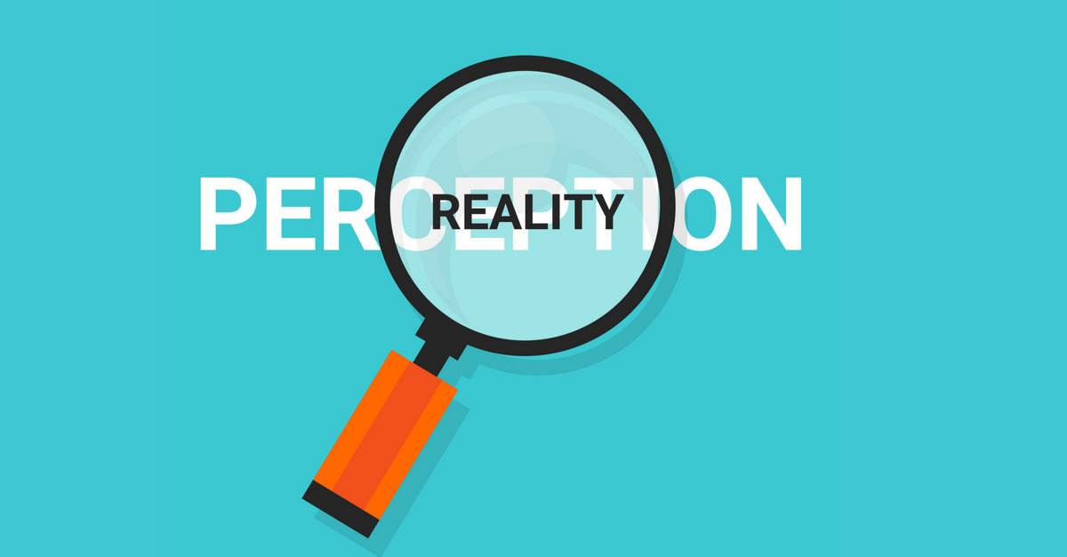 Do Staffing Firms Miss The Mark With Client Expectations? |Bullhorn