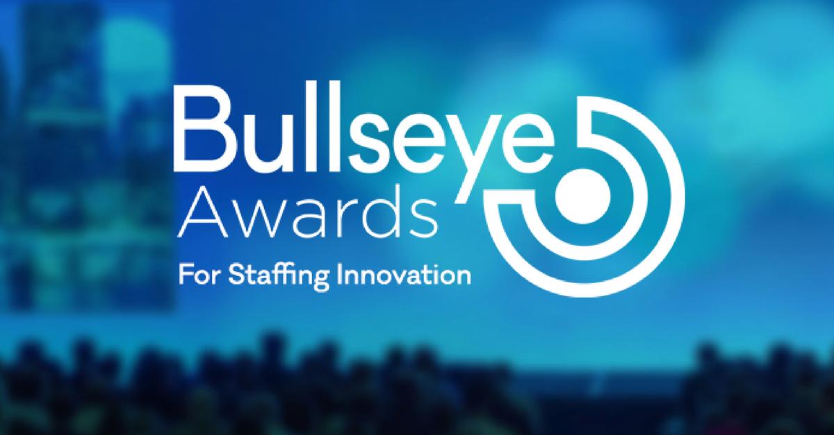 staffing innovation awards