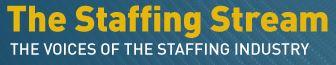 The Staffing Stream
