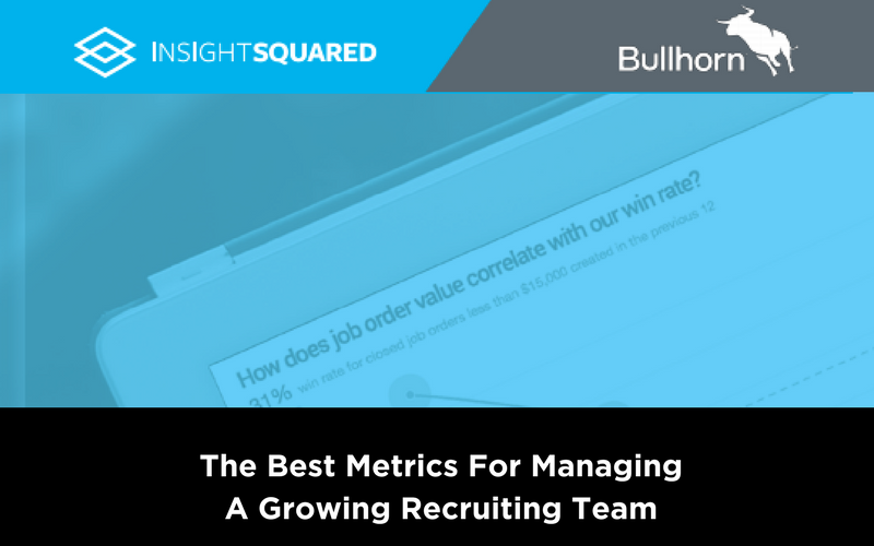 the-best-metrics-for-managing-a-growing-recruiting-team-3