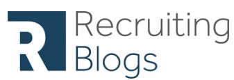 RecruitingBlogs