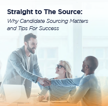 candidate sourcing tips