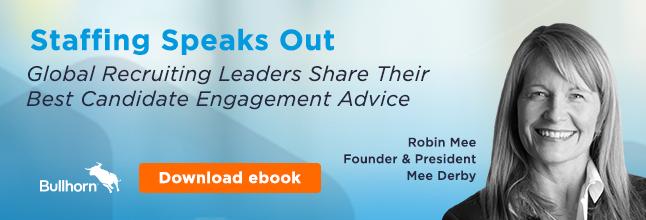 staffing leaders