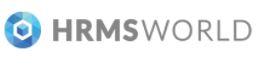 HRMS World