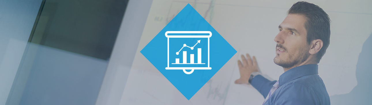X Metrics for Managing Your Business_V1