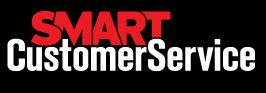 SmartCustomerService