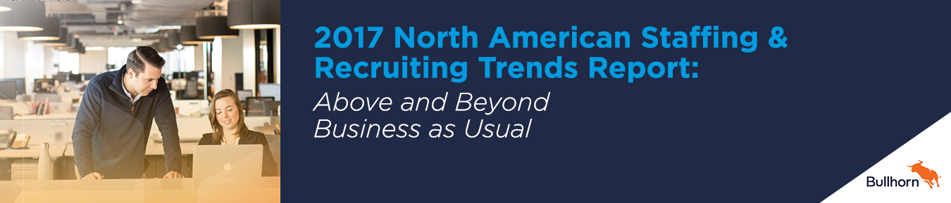 fastest-growing staffing firms
