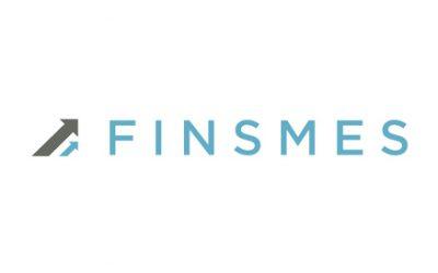 FinSMEs