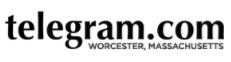 Worcester Telegram & Gazette