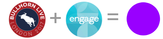 Evolution of Engage