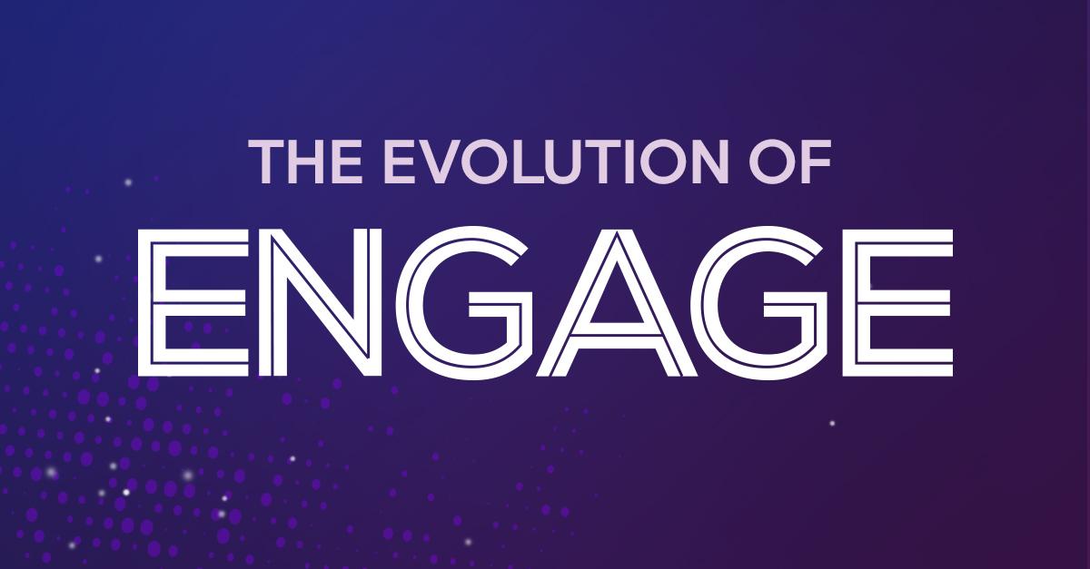 Engage Staffing