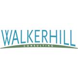 WalkerHill Logo