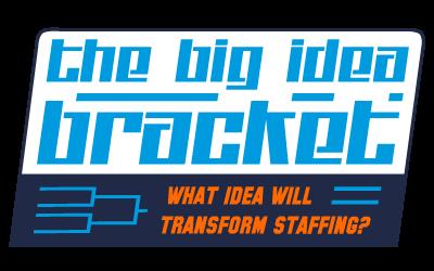 big idea bracket logo4