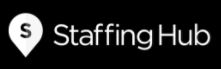 Staffing Hub