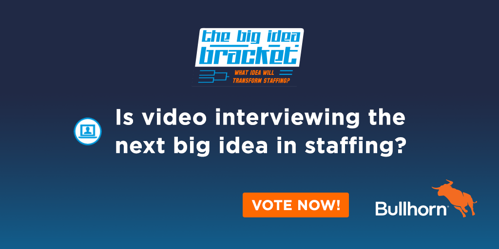 Video Interviewing