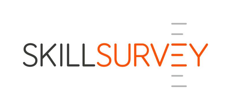 SkillSurvey