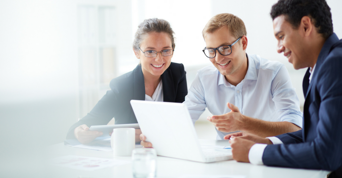 How Staffing Firms Can Adapt and Succeed When a Client Begins Using