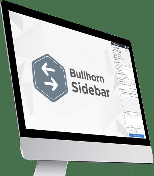 bullhorn-sidebar