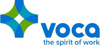 Voca: The Spirit of Work