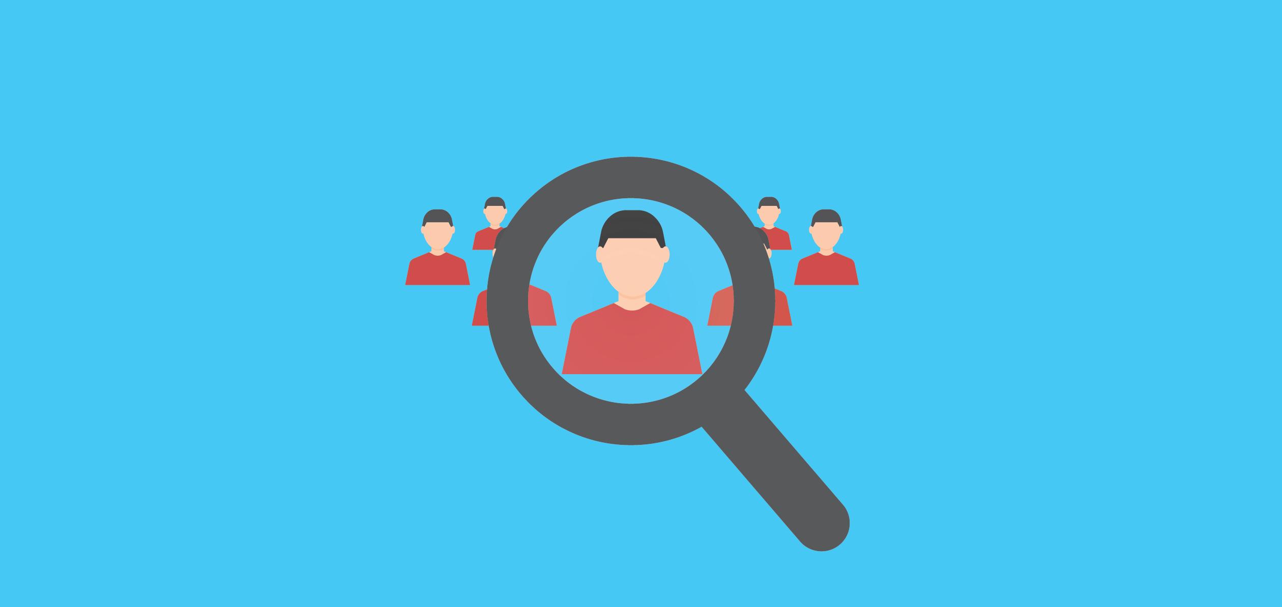 google for jobs website optimization