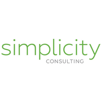 Simplicity Consulting Logo