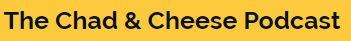 ChadCheese.com