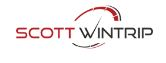 Scott Wintrip