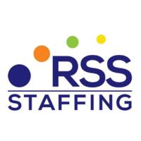 RSS Staffin