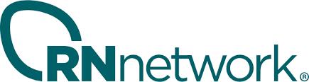 RNNetwork Bullhorn case study