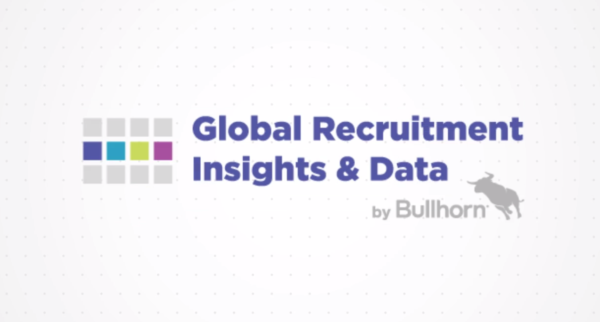current trends in recruitment