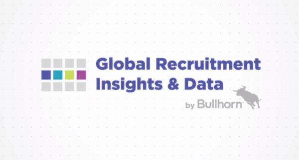 current trends in recruitment