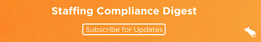 staffing-compliance-digest-subscription-feb-2019