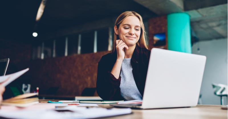 Webinar Breakdown: Top Support Tips & Tricks