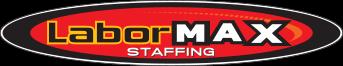 LaborMax Logo