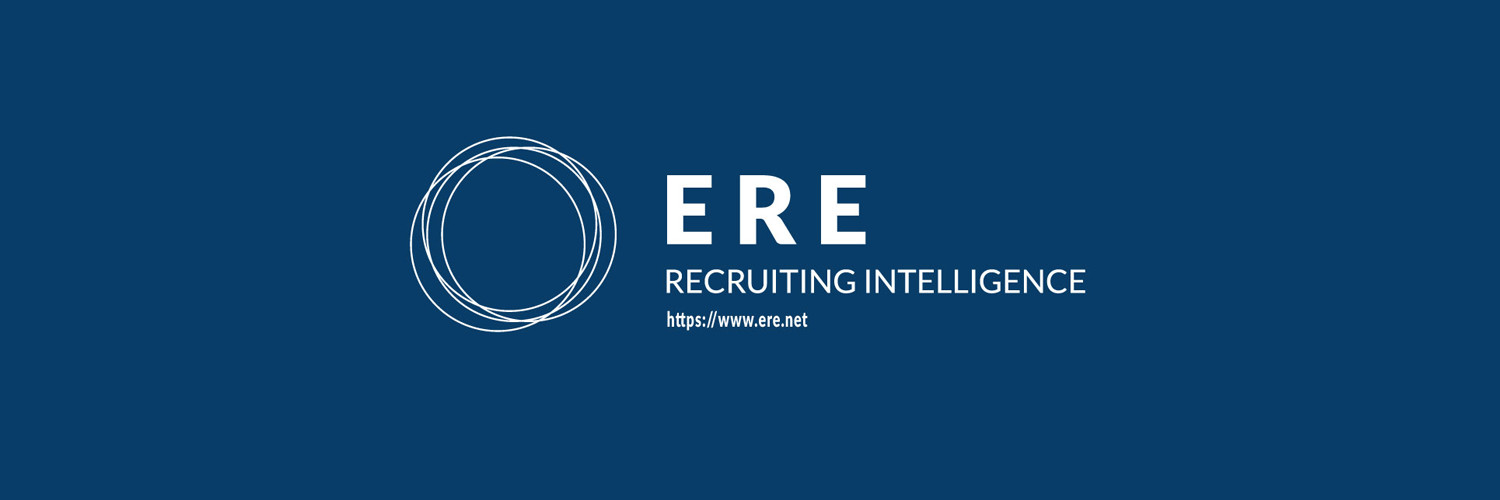 ERE | Recruiting Intelligence