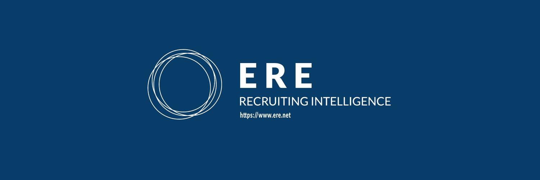 ERE | Recruiting Intelligence