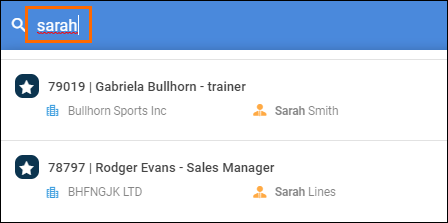 fast_find_results_Bullhorn