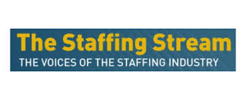 The Staffing Stream
